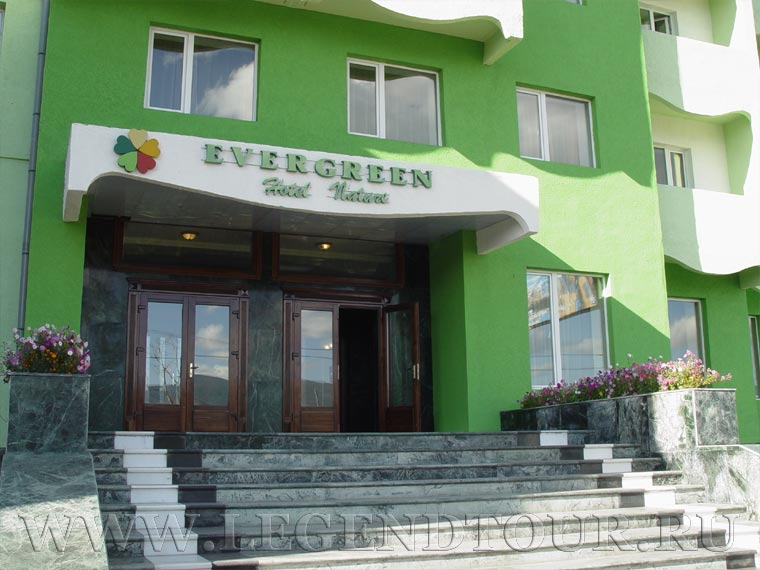 Mongolia hotels list of mongolia hotels and resorts with for Decor hotel ulaanbaatar