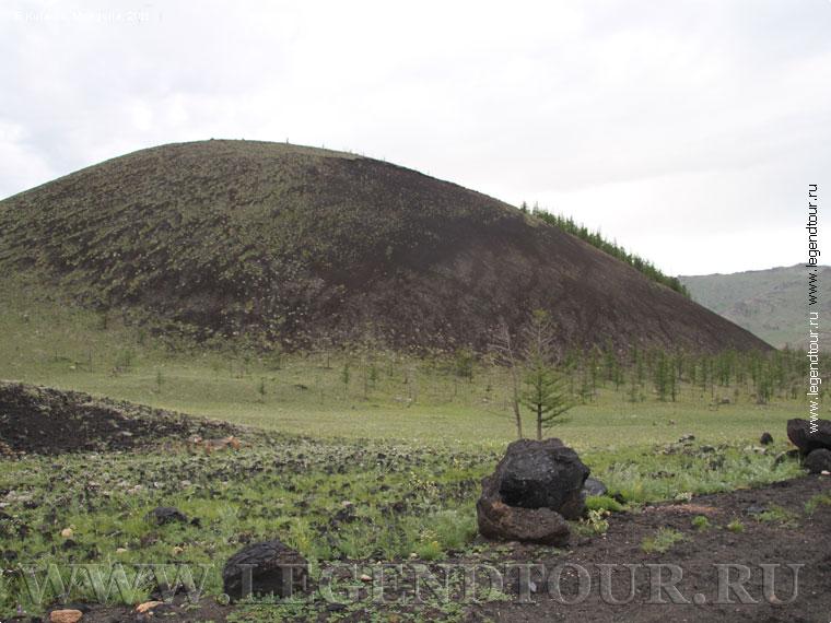 khorgo-uul-5.jpg