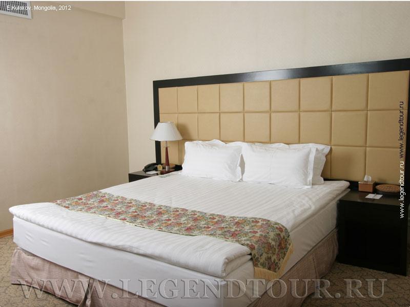 for Decor hotel ulaanbaatar mongolia